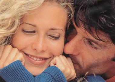 kommunikation und verst ndigung zwischen zwei sich liebenden menschen. Black Bedroom Furniture Sets. Home Design Ideas