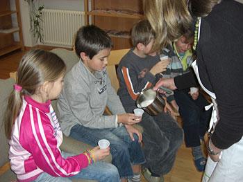 partnertausch kontakte liebeskugeln in der schule